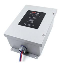 prosurge-surge-panel-PSP-C2-250