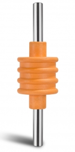 Lightning Equipotential Bonding-Prosurge-500