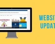 Prosurge Website Update_800