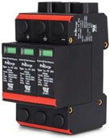 UL SPD for DC PV-1 Pole