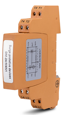 DM-M4N1-SPD-for-measuring-and-control-system-Prosurge