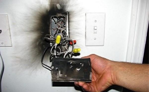 Lightning Damage-600_372