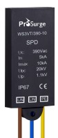 Prosurge-LED-SPD_200