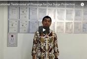 Indonesia Customer Testimonial_200