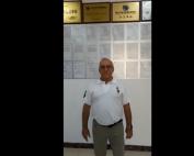 Cliente australiano Testimonial_400
