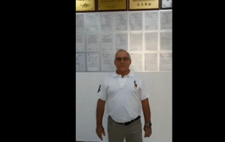 Australian Customer Testimonial_400