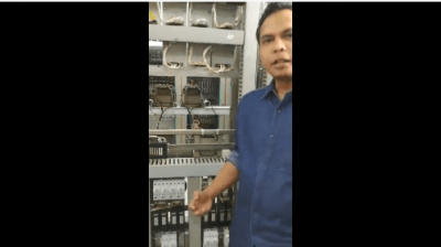 Customer Testimonial of Prosurge and its Surge Protective Device-01(1)
